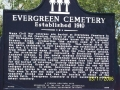 evergreenpage