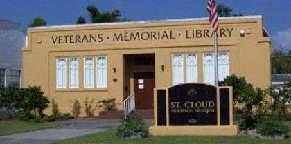343__420x340_veterans-heritage-museum