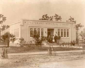 veteransmemoriallibrary-1923