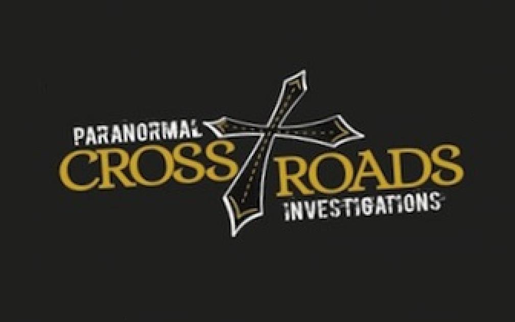 Cross Roads2