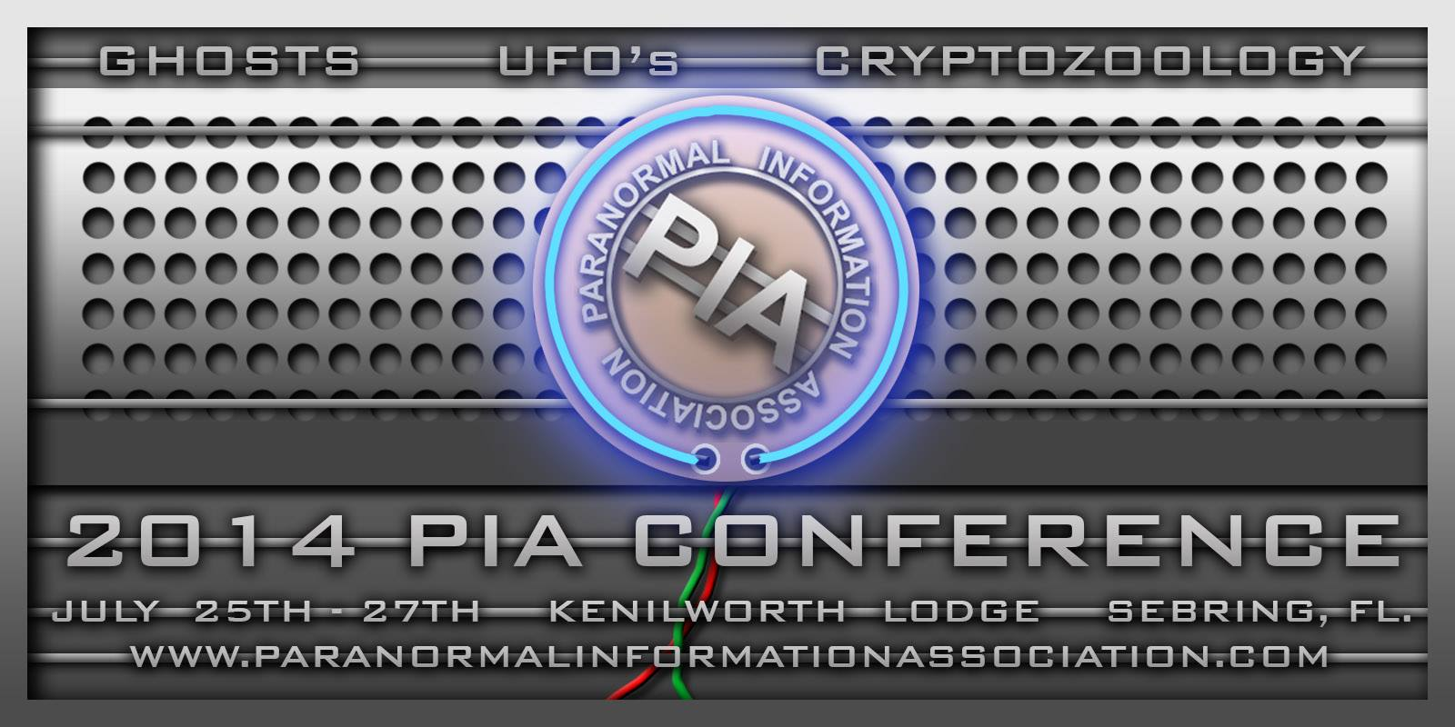 PIA2014-1