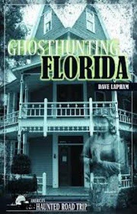 ghost_hunting_florida