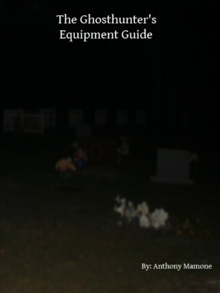 ghosthunters_equipment_guide